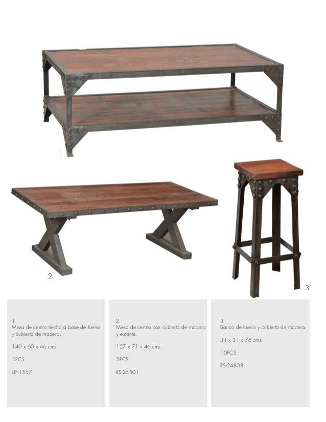 Bonito Muebles De Banco Cubierto Friso - Muebles Para Ideas de ...