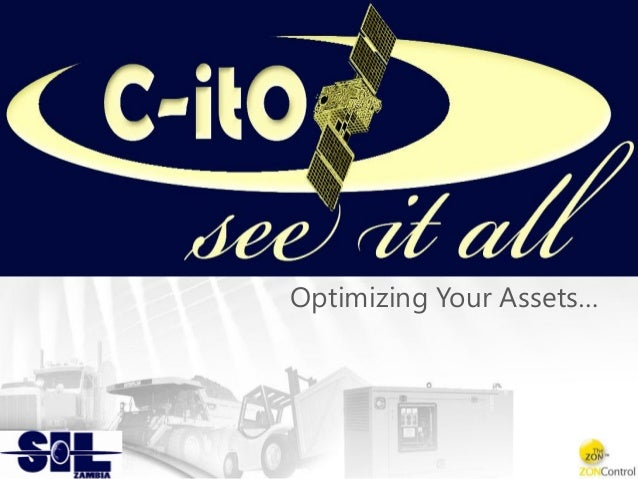 Optimizing Your Assets…