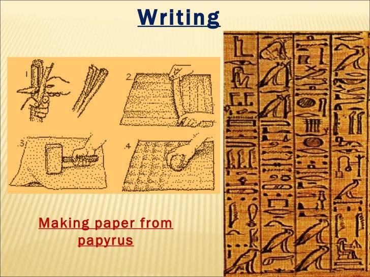 ancient civilization of egypt essay Egyptian civilization essays egyptian civilization formed along the nile river and the earliest traces of human life in that region are from the paleolithic age, (old stone age), about.