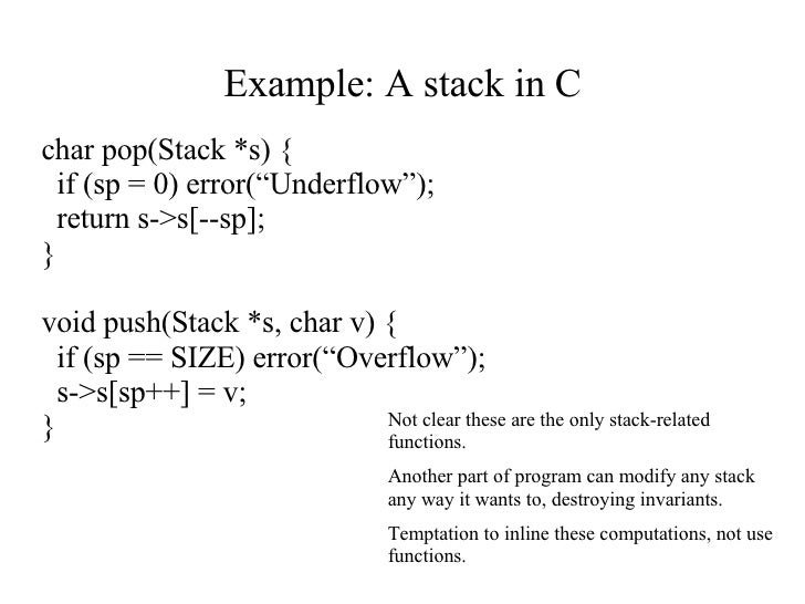 how to use clear in c++ to clear char array