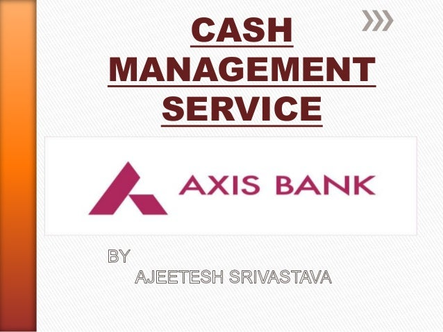 cash management services questionnaire As an integral element of public expenditure management, governments need to develop cash planning and management to keep within budgeted expenditure in cash terms.
