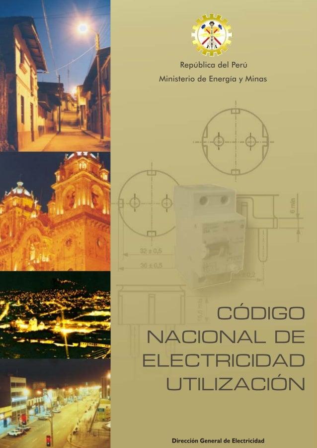 CONDUCTORES ELÉCTRICOSQUE GARANTIZAN CALIDADY SEGURIDAD                             ISO 9001                             F...