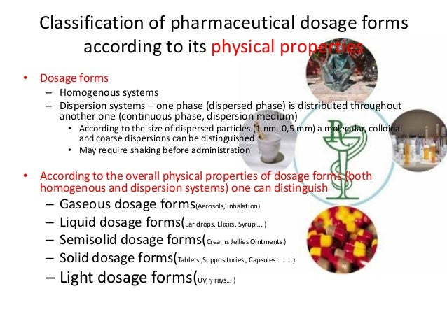 pharmaceutics dosage form design chapt-4
