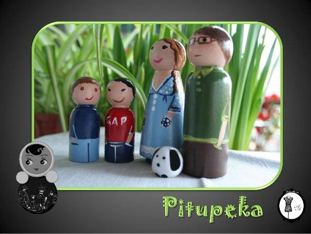 Pitupeka - Atelier Alicante