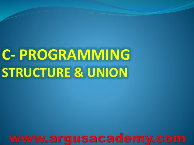c code structure Code with c is a comprehensive compilation of free projects, source codes, books, and tutorials in java, php net,, python, c++, c, and more our main mission is to help out programmers and coders, students and learners in general, with relevant resources and materials in the field of computer programming.