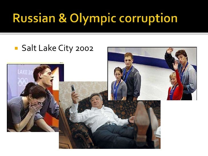 russian organized crime 14082018 fsb detains criminal group that stole 900 tons of diesel from druzhba  pipeline  12082018 russia calls turkey for explanation over detention of.