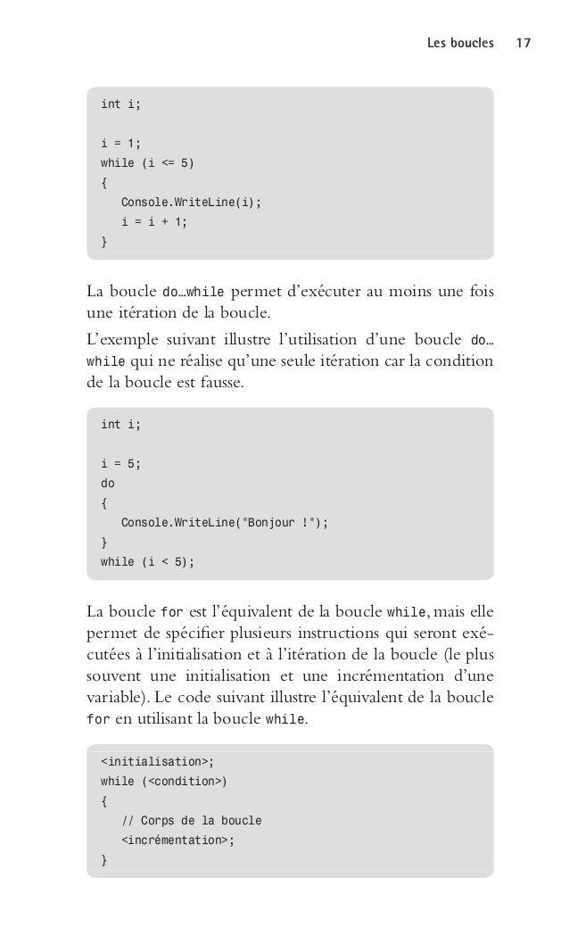 Le modèle conceptuel Entité\/Association - PDF