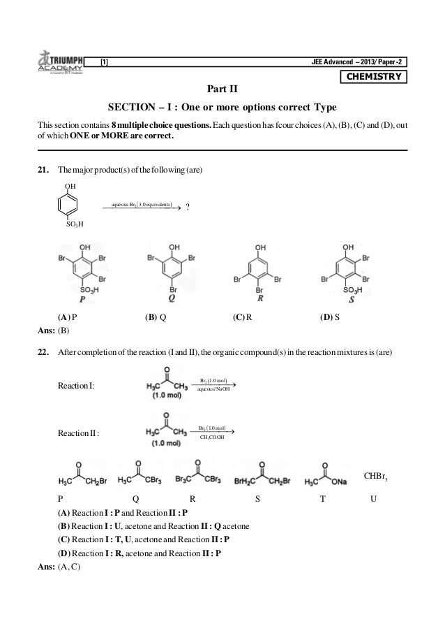 Chemistry thesis writing