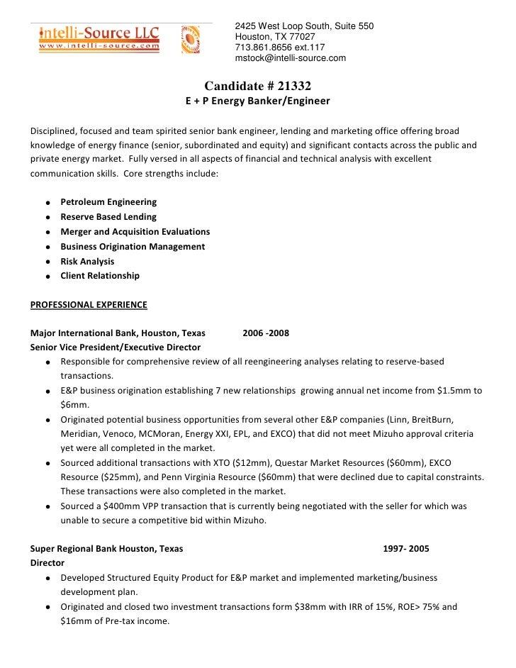 C.v. resume __21332_res_eng