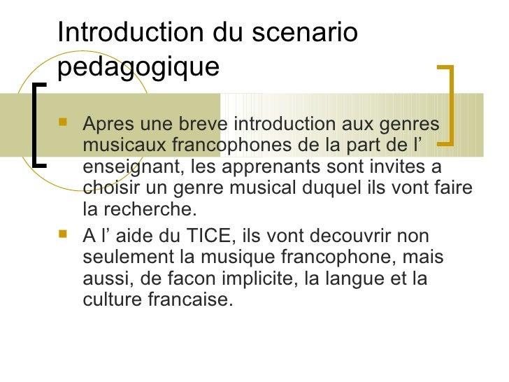 C Y B E R J O U R N A L%20 M U S I C A L 1[1] Slide 2