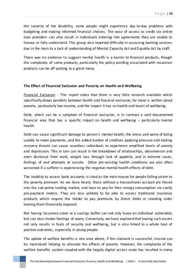 application essay write in hindi pdf