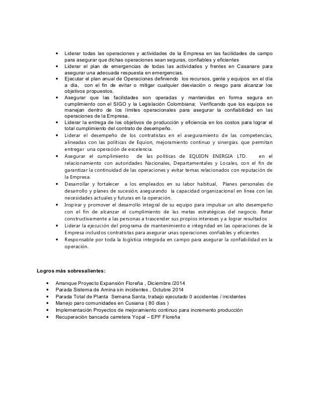OEC cv2016 Slide 2