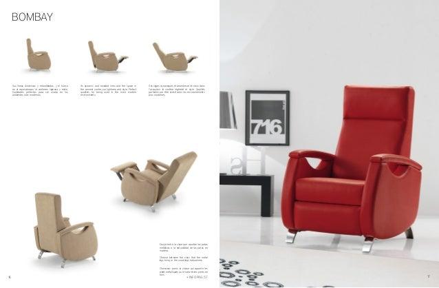 Brochure 2015 tapicerias navarro - Tapicerias navarro ...