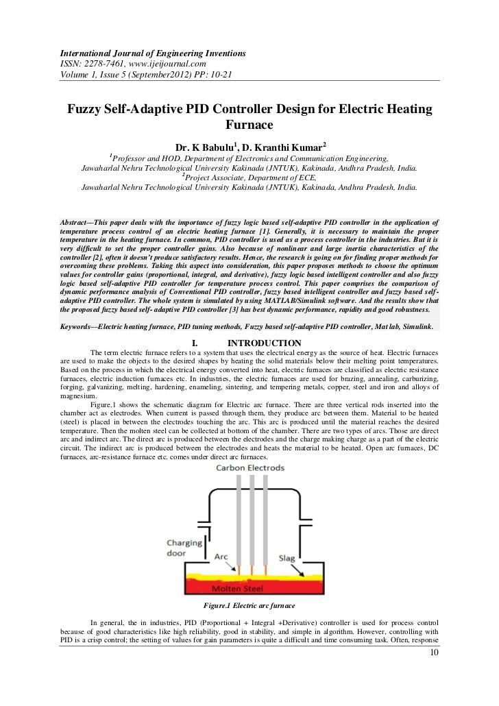 amcto research paper