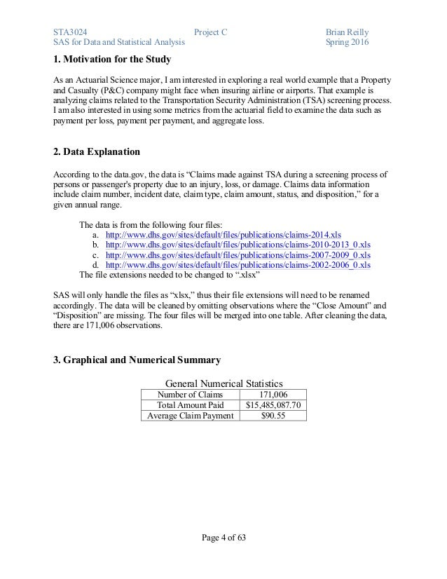 Lecture 15 Introduction to Survival Analysis