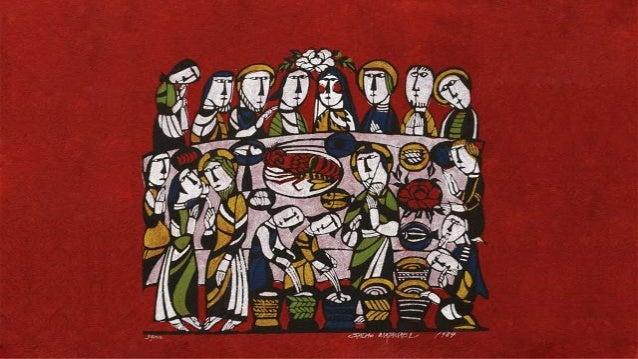 God, die ons aan elkaar  als wijn te drinken geeft, zendt op het feest die daar het zoet geheim van heeft:  Hem die geheel...