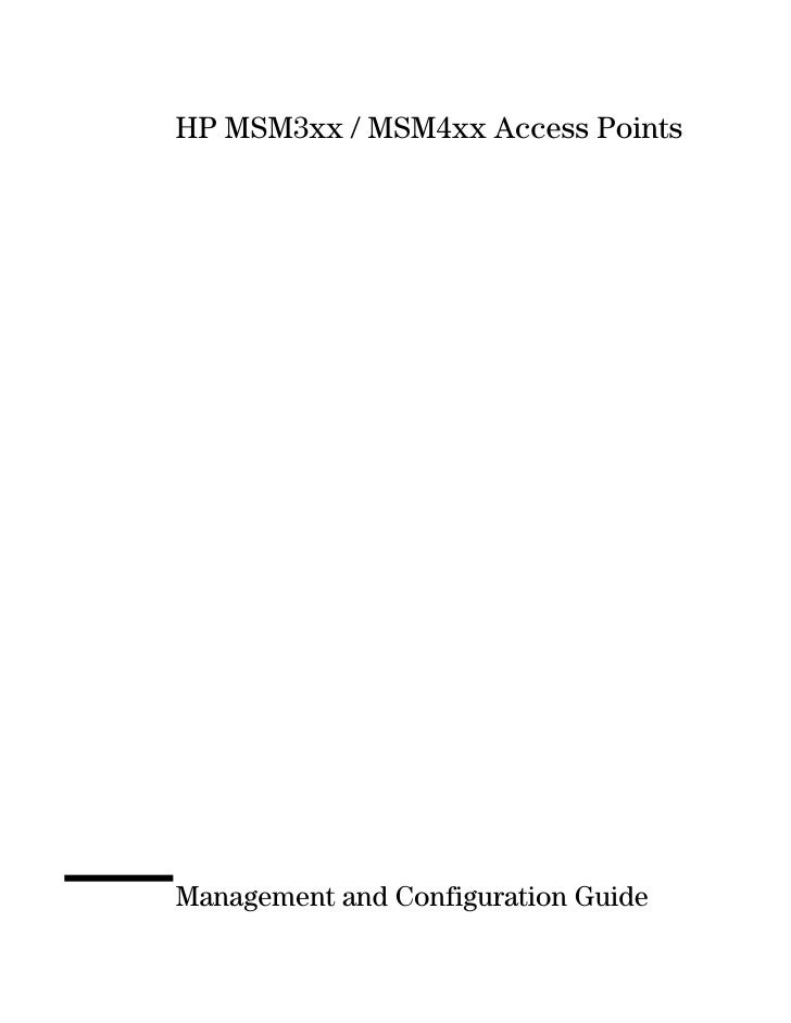 Copyright and Disclaimer Notices© Copyright 2011 Hewlett-Packard Development Company, L.P. The             Disclaimerinfor...
