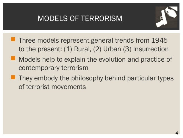financing terrorism Craigrjd/istock by getty images money laundering and terrorist financing  threaten economic stability international cooperation is vital in the.