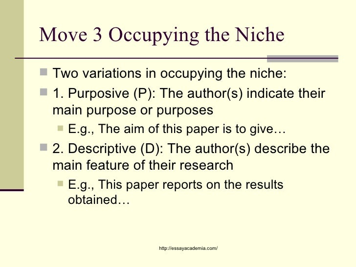 Effective Tips for Successful Academic Writing