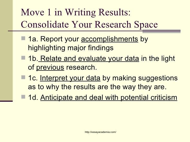 success in academic writing pdf