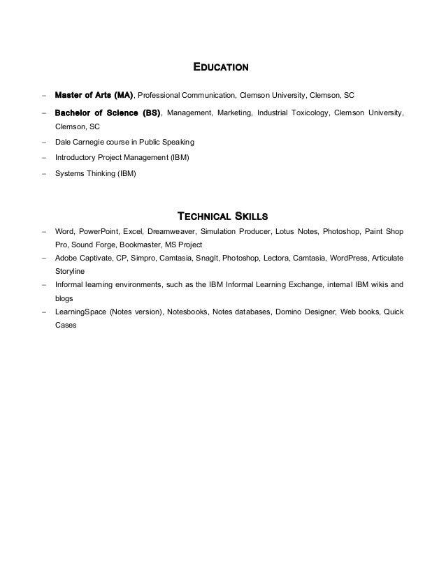 cook tim resume v9 092816
