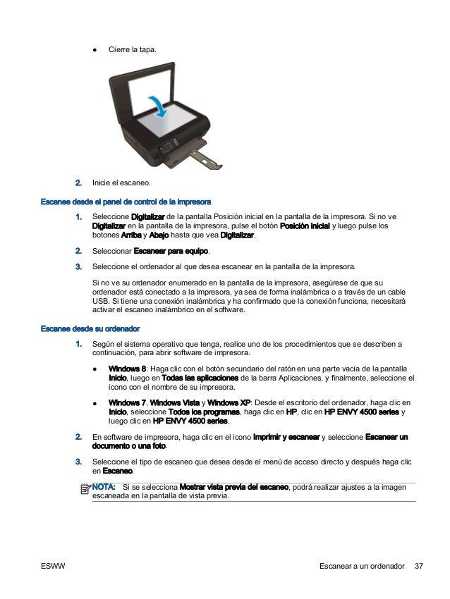 Hp 41 Manual