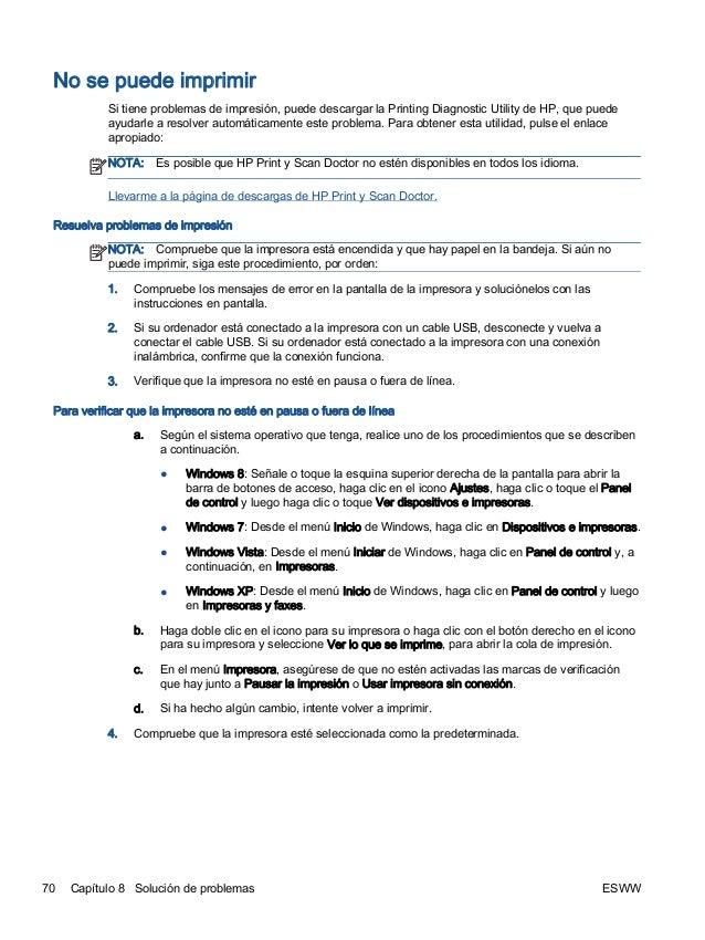 hp envy 4500 manual pdf