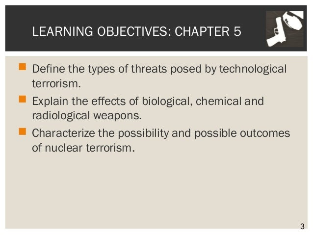 """explain the effects of terrorism on How terrorism effects the national devolpment  now i will explain what the """"social  the social impact of terrorism on national development means how people ."""