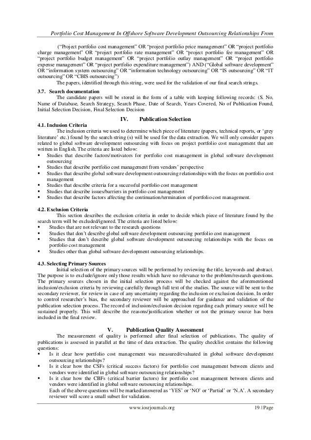 Human factors in software engineering review literature