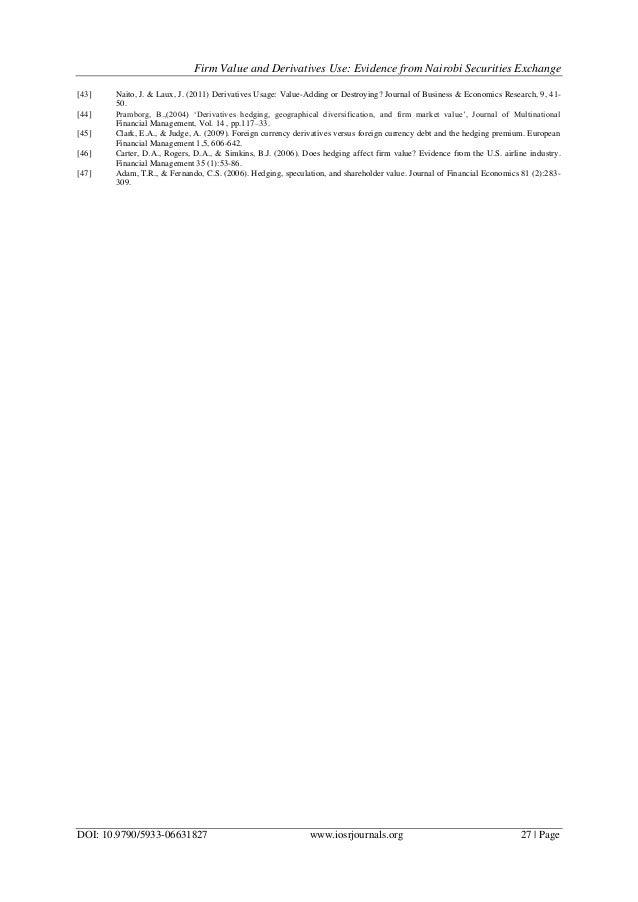 Synthetic cathinones drug profile
