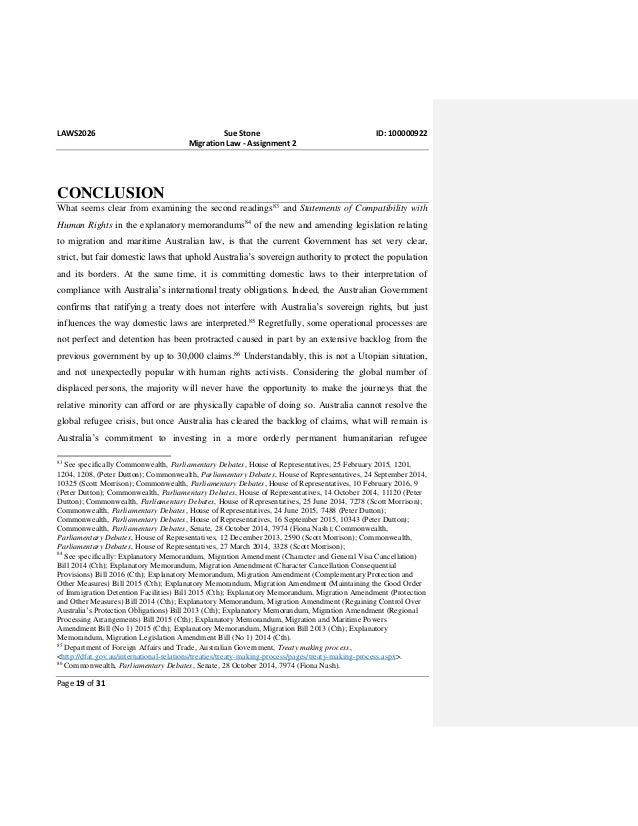 Practicial nursing admission essay