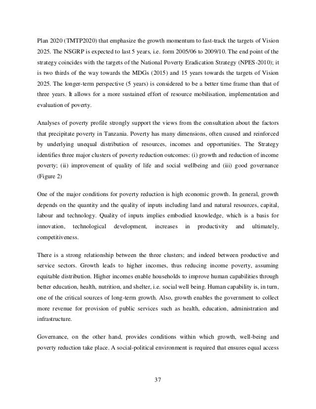 Education improvement in management proposal thesis how to write a thank you letter in chinese