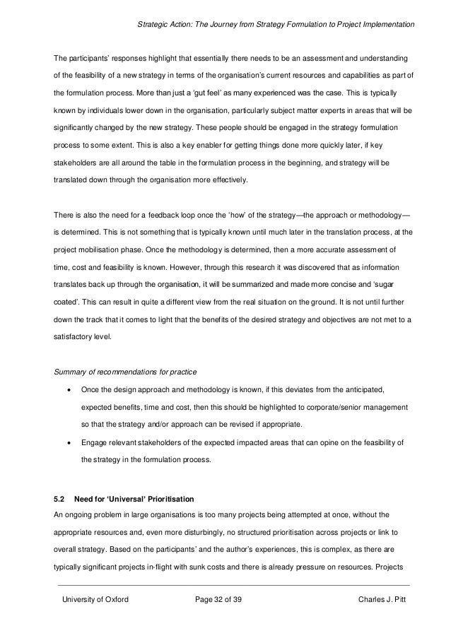 psychology dissertation projects I decided to create this guide because existing sources of information were scattered across a local dissertation handbook and a series of powerpoint presentations in addition, while students could borrow or purchase useful texts such as wood, giles and percy's (2009) your psychology project handbook, walliman's.