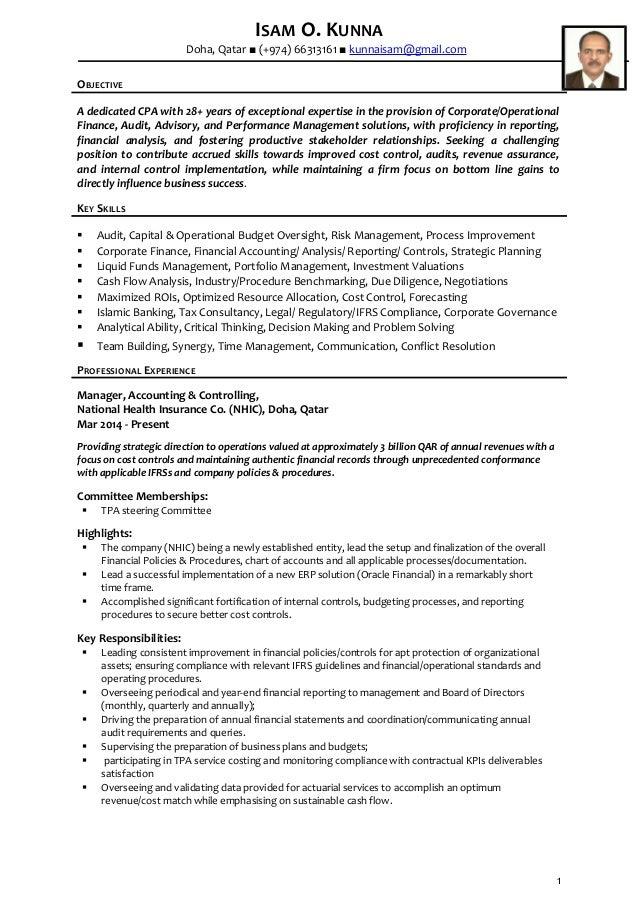 Dorable Insurance Risk Management Lebenslauf Ensign - FORTSETZUNG ...