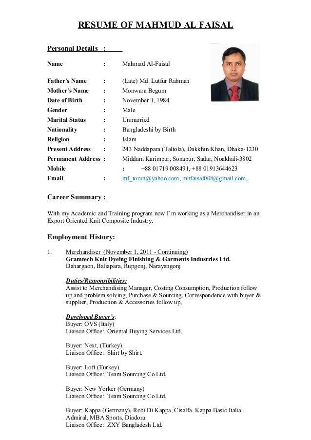 Tolle Aktualisierung Meines Lebenslaufs 2014 Ideen - Entry Level ...