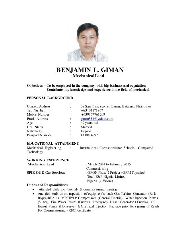 biodata in tagalog --biography translated in tagalog by fehl dungo email this blogthis share to twitter share to facebook share to pinterest 4 comments: anonymous may 9, 2013 at.