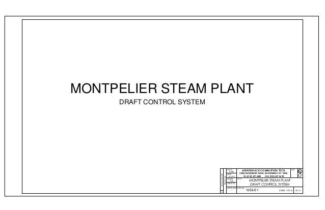 montpelier motor wiring diagram wiring diagram accessory wiring diagram montpelier motor wiring diagram