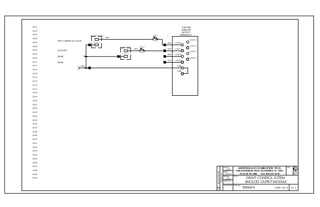 montpelier motor wiring diagram wiring diagram 110 220 motor wiring diagram montpelier steam plant 1056e 1 thru 5montpelier motor wiring diagram 12