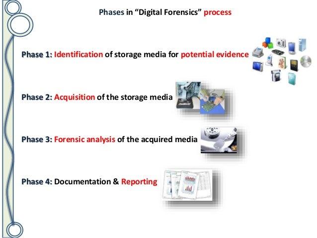 digital forensics open source tools pdf