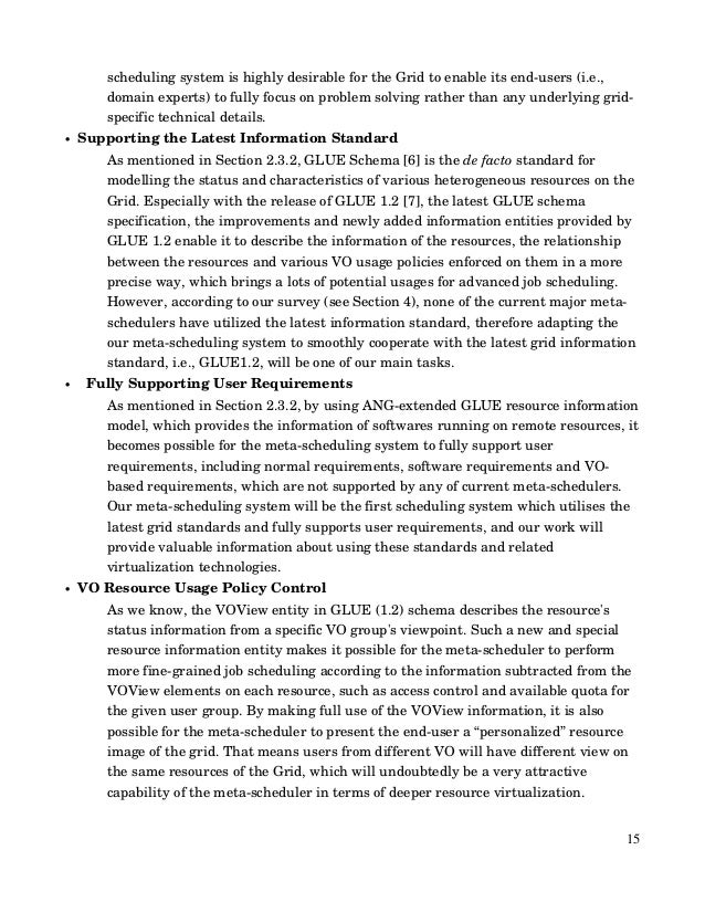 uwo thesis final submission Uwo sgps thesis submission timelines — graduate and postdoctoral studies — western university please note that revisions and final thesis submission are due.
