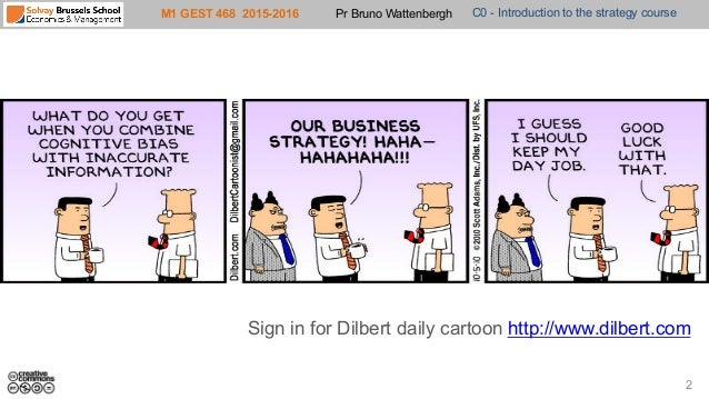 ics Walt Kellys Pogo 2 as well The Weekend Funnies Some Favourite Calvin And Hobbes likewise Dilbert Creator Scott Adams Presents His 10 4883631 additionally Wally moreover Meetings Are A Viral Lifeform How To Avoid Infection And Practice Sabotage. on first dilbert