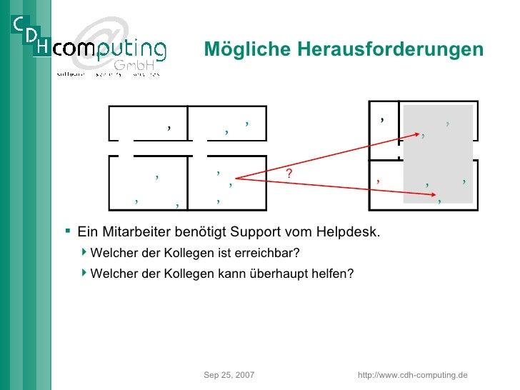 C1 CDH Sametime Slide 3