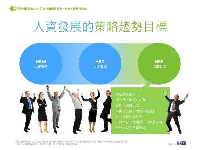 C100 遠綠科技公司介紹 V1.5.2 Slide 2