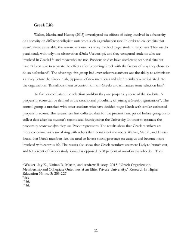econ duke thesis Honors program eligibility & requirements  --econ 4998, 4999 senior thesis ,independent study with thesis advisor  john weymark speaks twice at duke.