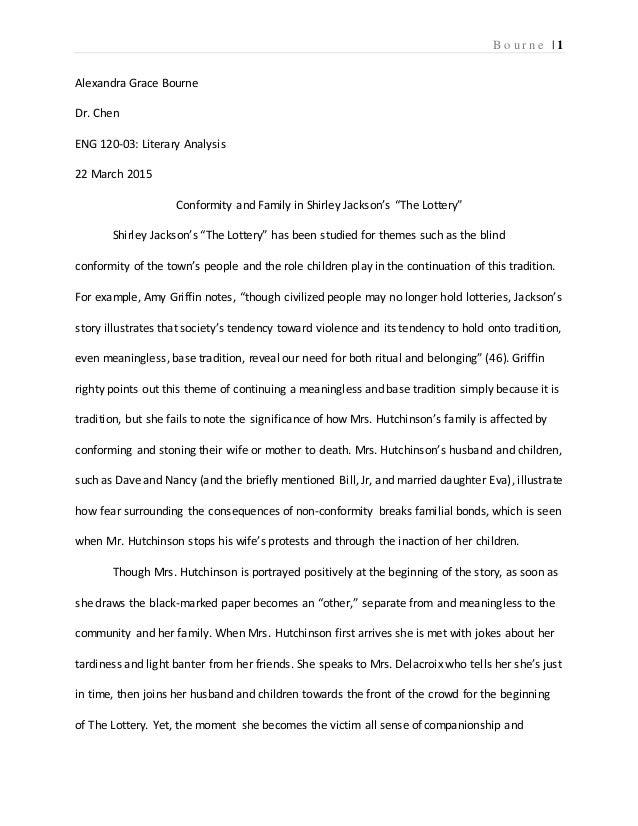 Popular argumentative essay editor services gb