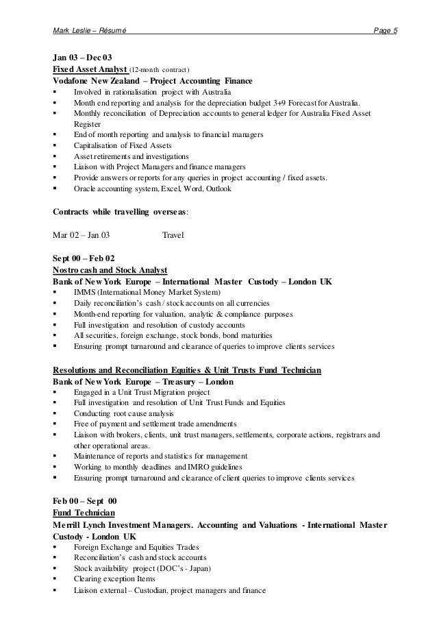 Essay Help Online | Professional Essay Help | Plagiarism-Free Online ...