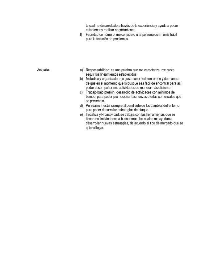 ARMANDO HERNANDEZ Slide 3