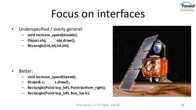 Std vector vs array performance