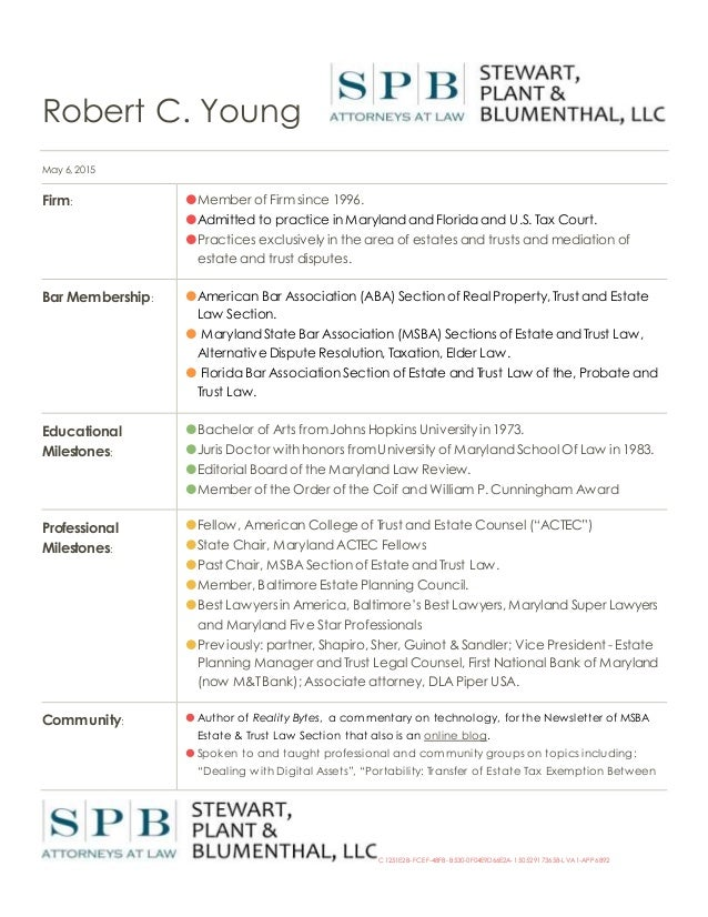 latest collection of resume profile example even if you space aguasomos co greenairductcleaningus fascinating cv resume