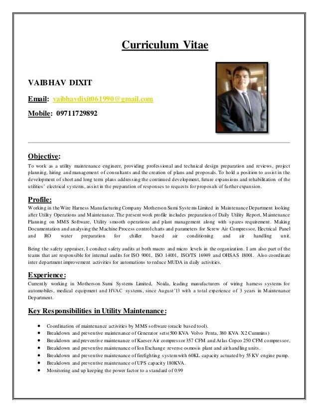 Fancy Rehabilitation Engineering Resume Image - Administrative ...